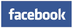 facebook velo casting