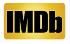 casting imdb velo casting