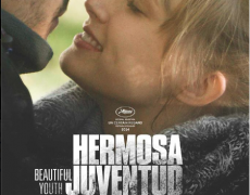 HERMOSA JUVENTUD