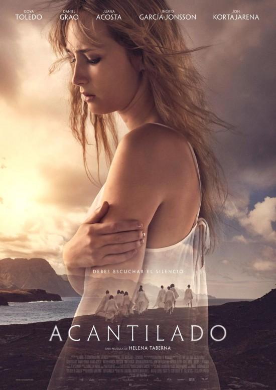 Acantilado Casting